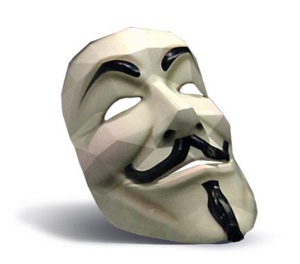 Как сделать сетевую маску